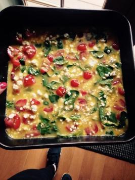eggcasserole