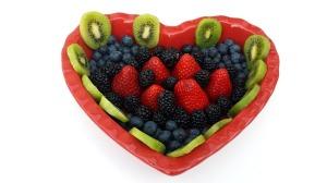 heart-620523_640